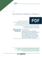 05anorexia_nervosa_diagnostico_e_prognostico.pdf