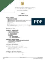 Anexo2_Formato de Tesis