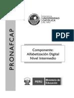 Planificacion Alf Digital Intrmedio