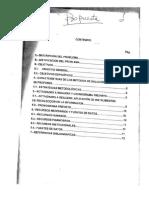 Elementos de La Propuesta de Investigación (5)