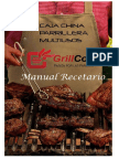 Manual-Recetario-Caja-China-Parrillera-Multiusos-2014.pdf