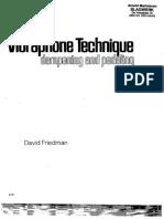 LIBRO DE PERCUSION.pdf