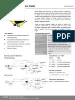 vipro din-aviation extension cable_en.pdf