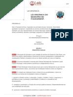 Lei-organica-1-1990-Itanhaem-SP.pdf