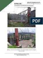 342858099-Informe-Fotografico-de-Avance-de-Obra-Puente-Pucayacu.doc