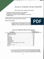 design of condender cp.pdf