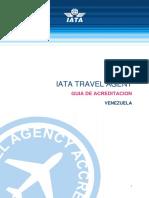 a1 Venezuela Pax Application Guide Spa