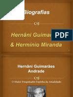 Biografia Hernani G Andrade Herminio Miranda-MarisaL (1)