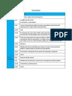 Programa-ForO- Financiamiento Peq Prod - V2