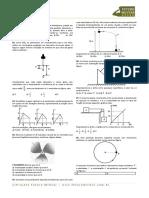 AFA 2005.pdf