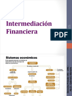 Intermediación Financiera.pdf