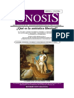 RG_Edicion_194_Julio_2010.pdf