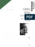 00012514 Gabriela Mistral 2013-04!04!298
