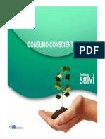 uso consciente.pdf