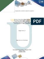 Fase_7_Grupo_201424_35