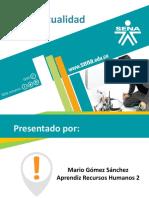 LA PUNTUALIDAD (3).pptx
