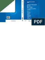 Anuario 2013 2014 Vf Issn Digital