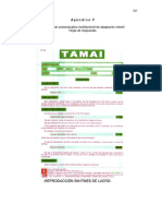apendiceF.pdf