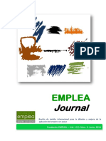 EMPLEA-Journal_3-1