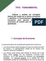 A Introduccion Al Curso (1)