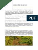 Curso de Diseño Hidrológico en Keyline Presentación (1)