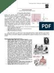 eletrocardiograma completo.pdf
