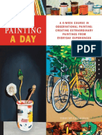 One_Painting_A_Day.pdf
