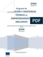 tdr_formacion_y_at_and.pdf