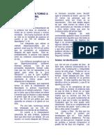 70828480-Apocalipsis-L-Wade.pdf