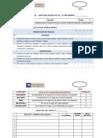 LC2 Lista Cotejo Ps General