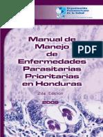 Manual Parasit