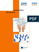 u.d.4. Analisis Economico-financiero