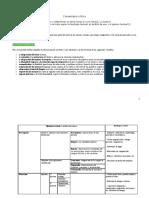 81188157-Guia-para-el-Comentario-de-Lengua-castellana-de-PAU.pdf