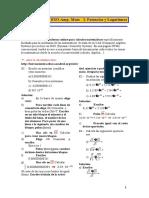 Notacion Radicales Logaritmos Wiris