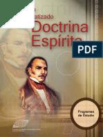 Programa Estudio Pb