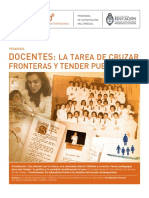EL002215.pdf