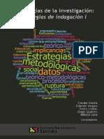 Metodologias-De-la-Investigacion Gandia Vergara Lisdero Quatt