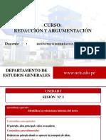 PPT-_3._estructura_texto_2