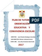 Plan de Tutoria Actualizado.2017