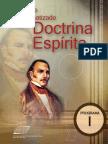 Programa I.pdf