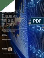 Br Estudo Governanca Corporativa 2016 2017 11a Edicao Final