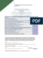 fy18-19-sabg-funding-agreements