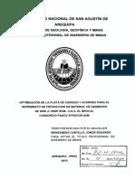 B2-M-18446.pdf