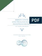 20160407_MR_Perjalanan_Sejarah_Hukum_Pidana_Indonesia.pdf