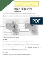 f22.doc