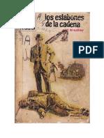 Bradley Cliff - Col Punto Rojo 467 - Los Eslabones De La Cadena.pdf