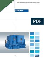 WEG-turbogeneradores-50022179-catalogo-espanol.pdf