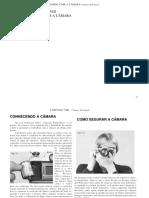 A Fotografia Cap. VIII.pdf