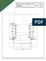 detail.pdf