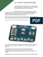 Contactless Sensors.docx